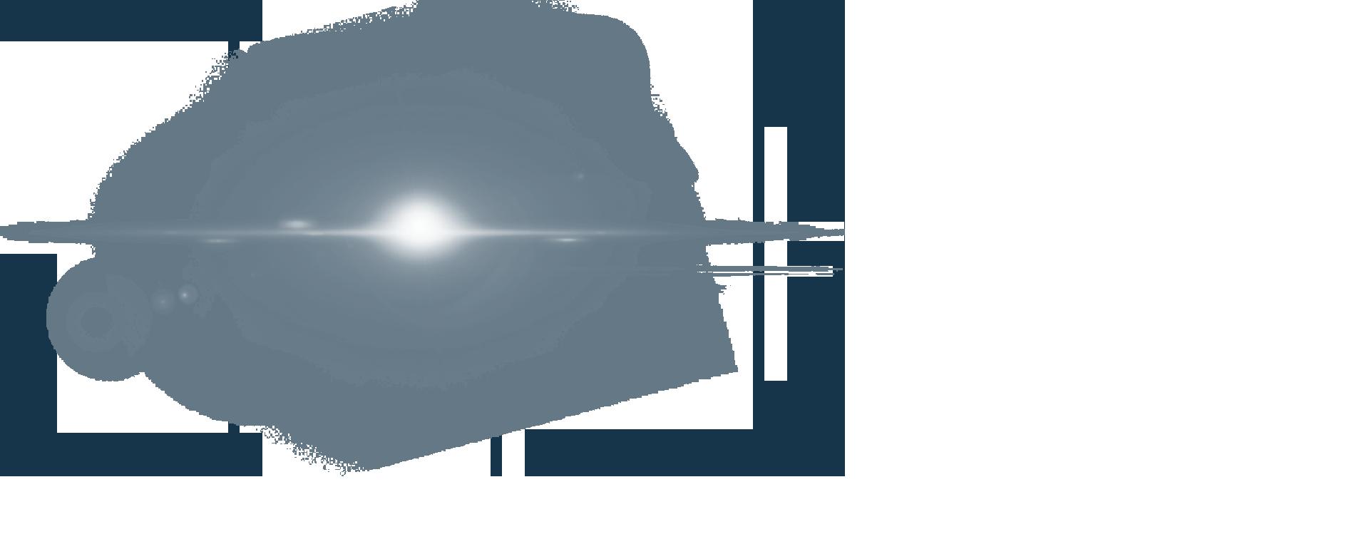 最新动态-算法3.0-3后面的光